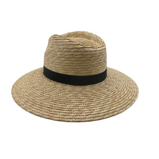 Ace Of Something Rhea Hat