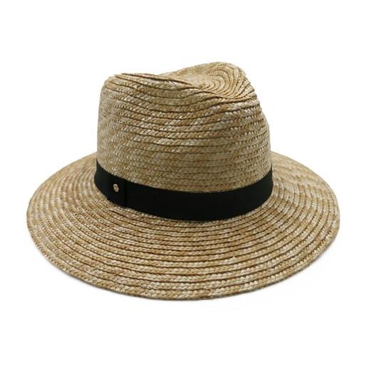 Ace Of Something Eros Hat