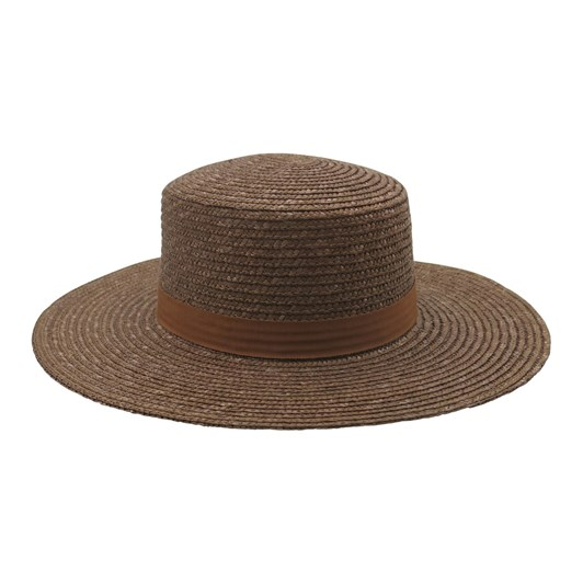Ace Of Something Vicenza Hat