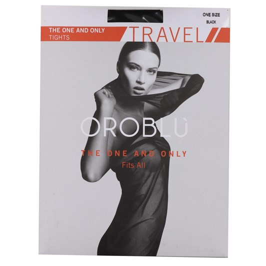 Oroblu The One And Only Tights