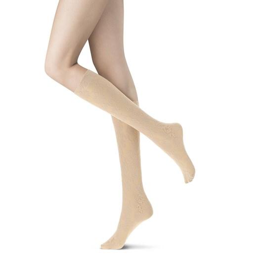 Oroblu Primrose Knee-Highs