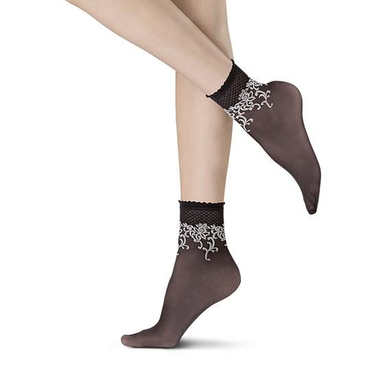 Oroblu Cornely  Socks