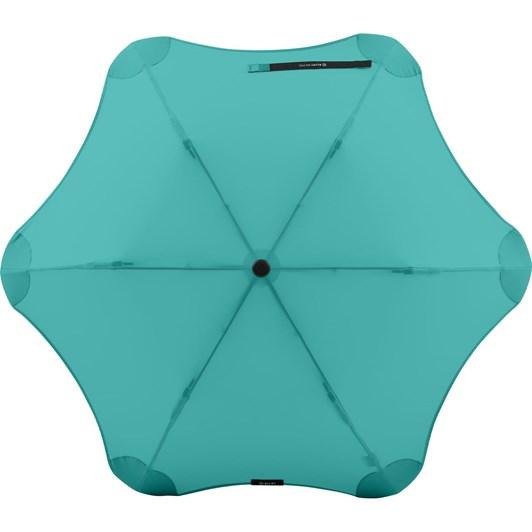 Blunt Metro 2.0 Umbrella