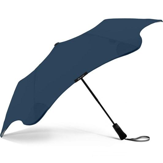 Blunt Metro Umbrella V2