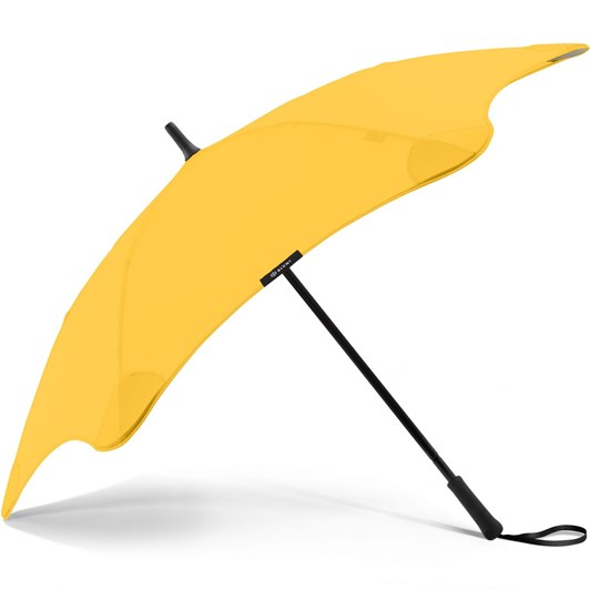 Blunt Coupe Umbrella V2