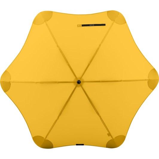 Blunt Coupe 2.0 Umbrella