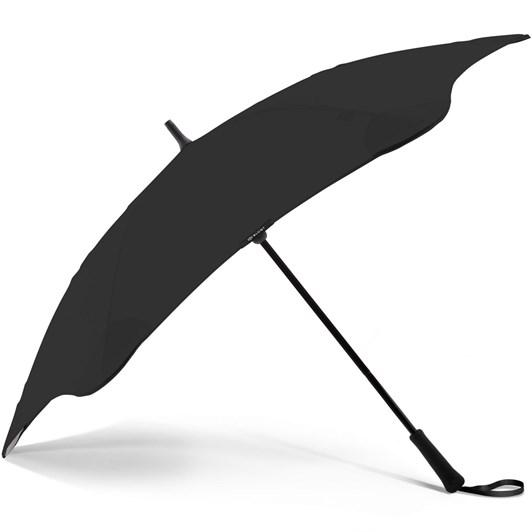 Blunt Classic 2.0 Umbrella