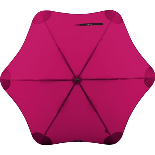 Blunt Classic Umbrella V2