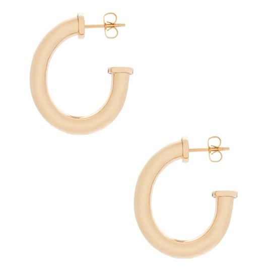 A.P.C. Alba Earrings