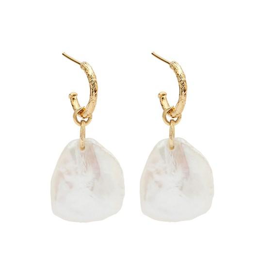 Amber Sceats Agi Earrings