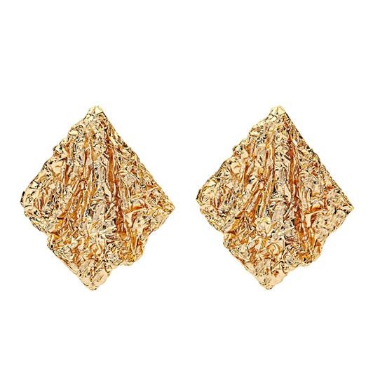 Amber Sceats Delilah Earrings