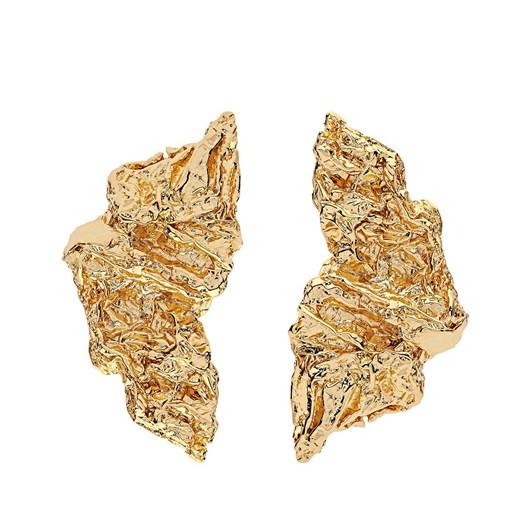 Amber Sceats Karmen Earrings