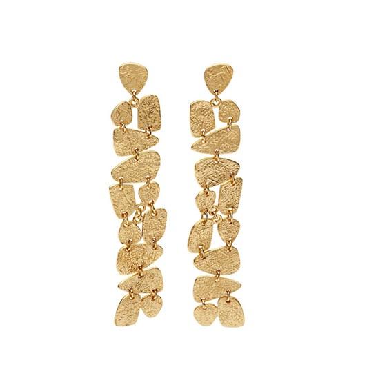 Amber Sceats Carissa Earrings