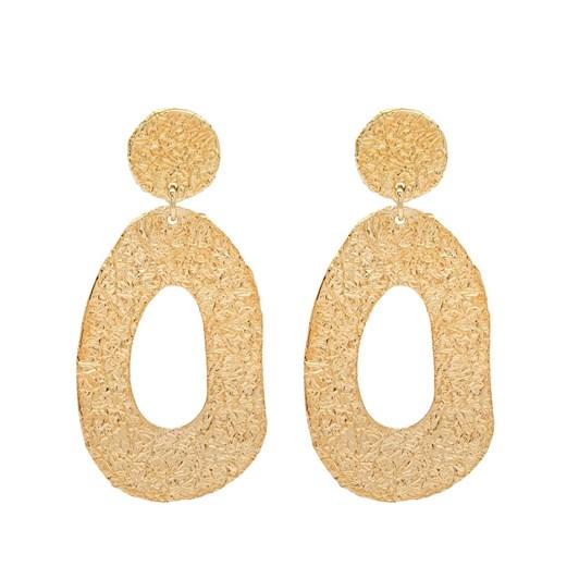 Amber Sceats Blaine Earrings