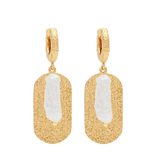 Amber Sceats Holly Earrings