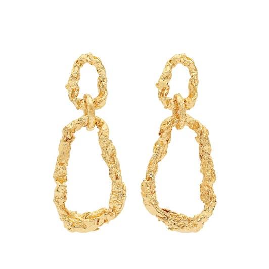 Amber Sceats Evie Earrings