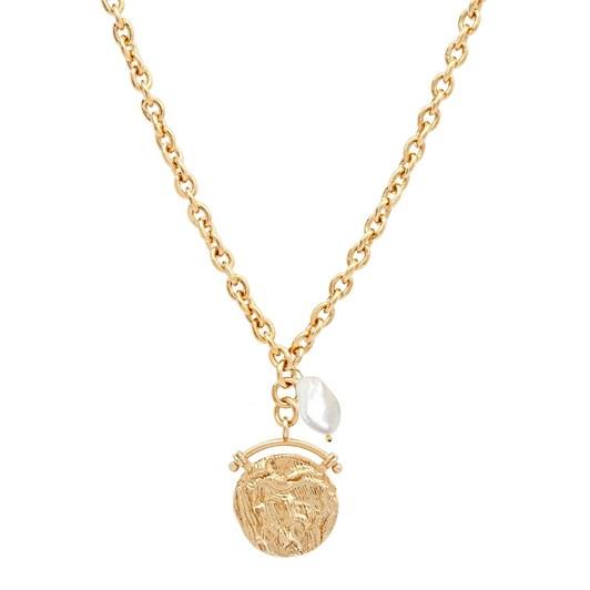 Amber Sceats Flora Necklace