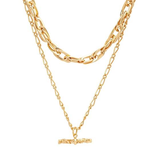 Amber Sceats Kendra Necklace
