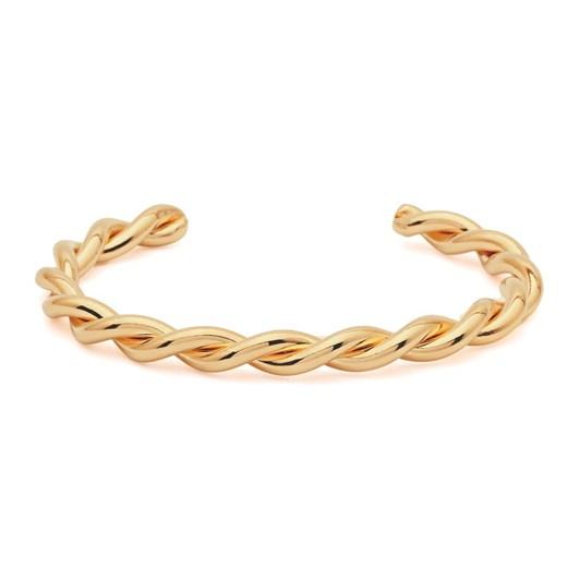Amber Sceats Myja Bracelet