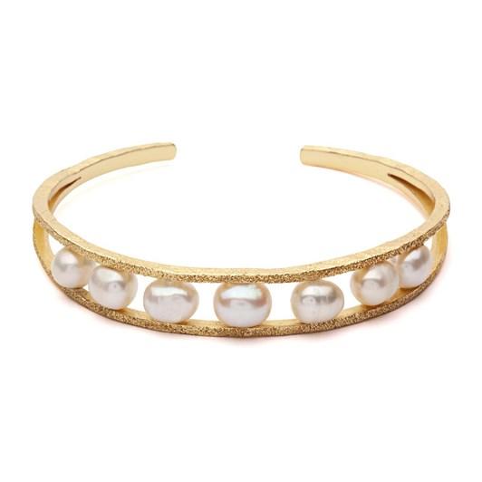 Amber Sceats Astra Bracelet