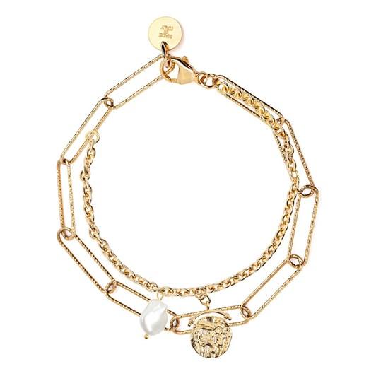 Amber Sceats Flora Bracelet