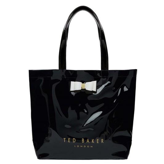 Ted Baker Hanacon Bow Large Icon Bag