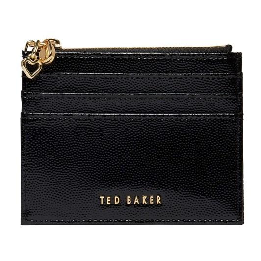 Ted Baker Oneta Card Holder
