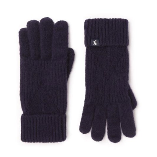 Joules Thurley Knitted Gloves
