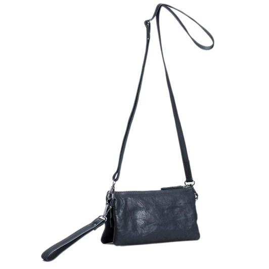 Elk Triple City Bag