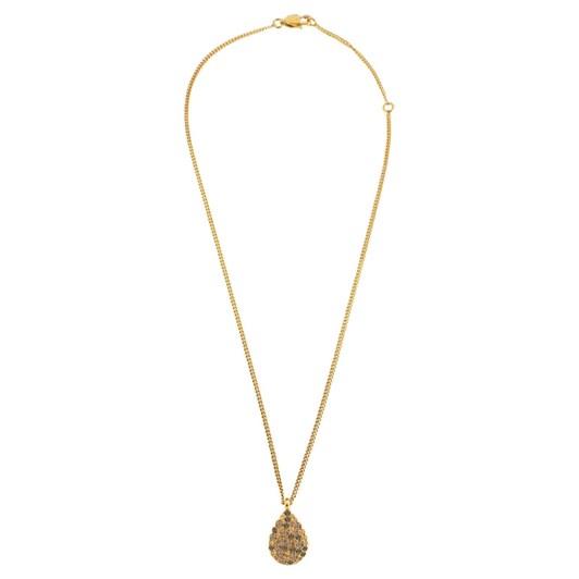 Dyrberg Kern Bailey Necklace
