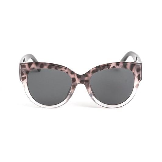 Stella + Gemma Evile Sunglasses