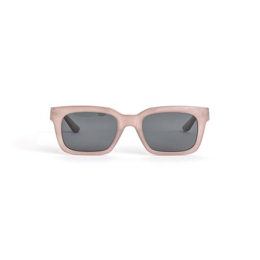 Stella + Gemma Gwyneth Sunglasses