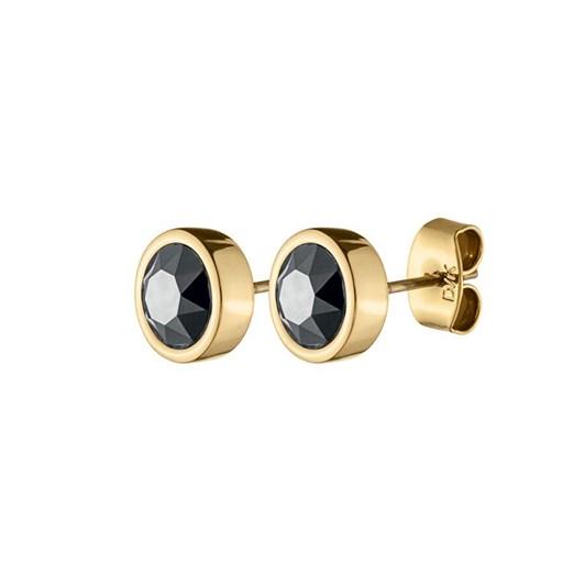 Dyrberg Kern Noble Earrings