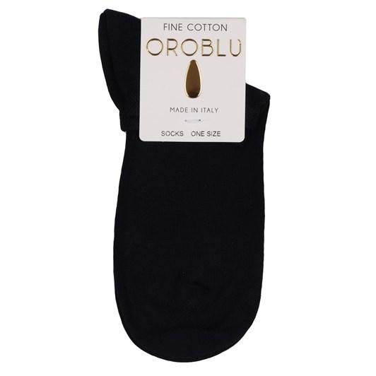 Oroblu Judy Socks
