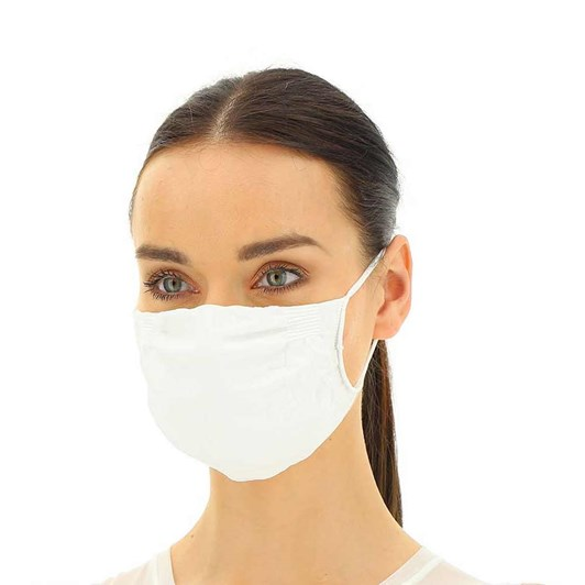 Oroblu Cover Face Mask