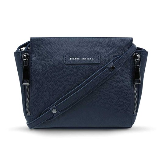 Status Anxiety The Ascendants Bag