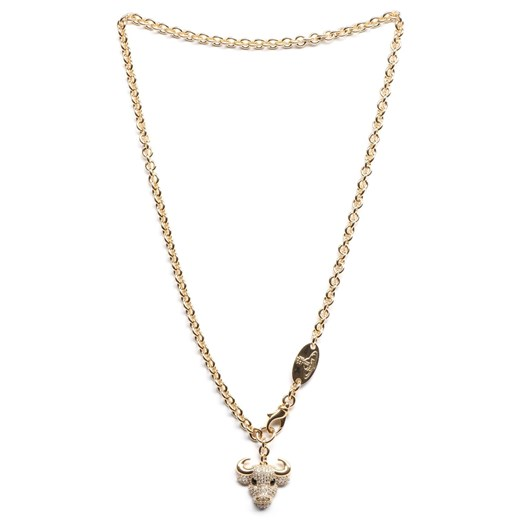 Vivienne Westwood Chinese New Year 2021 Pendant