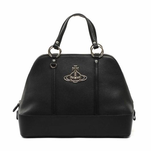 Vivienne Westwood Jordan Large Handbag