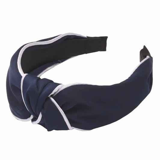 Headstart Satin Headband