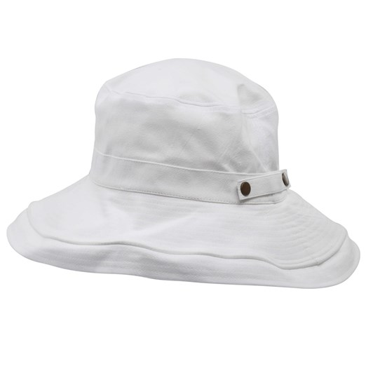 Headstart Classic Cotton Hat
