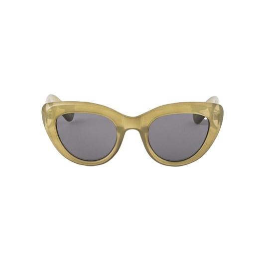 Stella + Gemma Gia Sunglasses