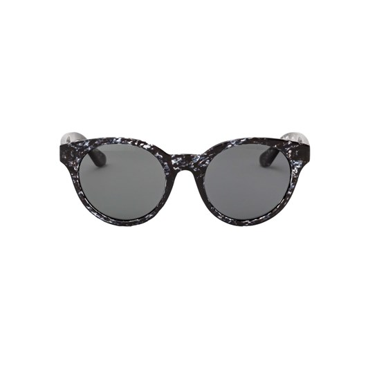Stella + Gemma Vada Sunglasses