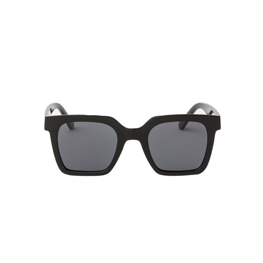 Stella + Gemma Milan Sunglasses