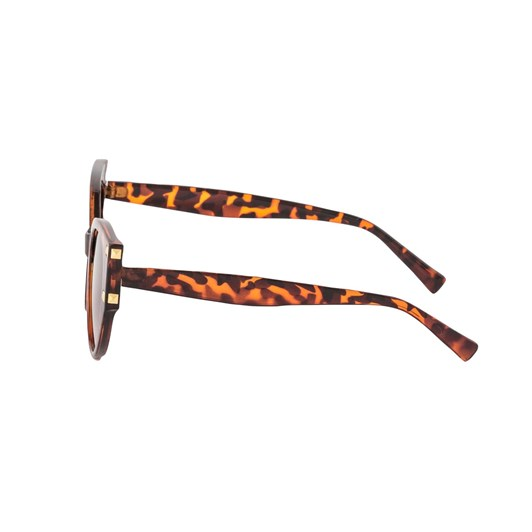 Stella + Gemma Raven Sunglasses