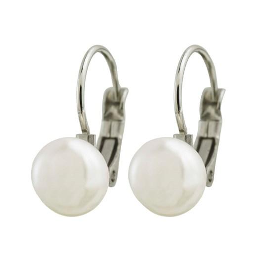 Edblad Berzelii Earrings Steel