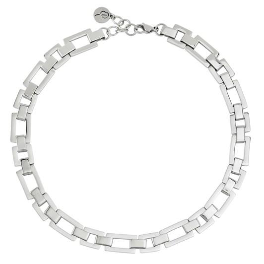 Edblad Deco Necklace Steel