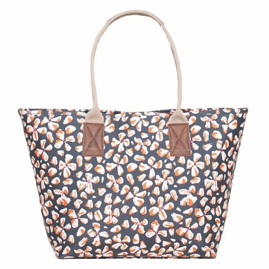 Brakeburn Petals Tote Bag