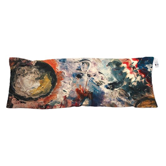 The Artist Label Universe Scarf
