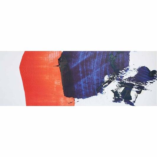 The Artist Label Hong Kong Living Silk Neck Scarf
