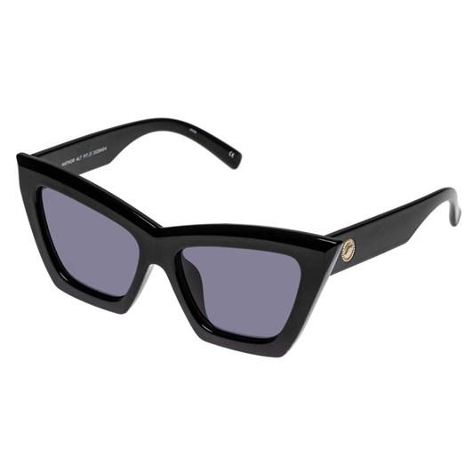 Le Specs Hathor Alt Fit Sunglasses